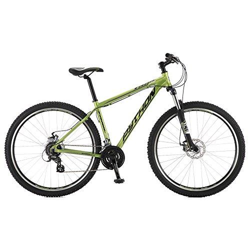 BRAND NEW 2017 - Trail 29' Python XC/MTB Mountain Bike (20' Frame) -...