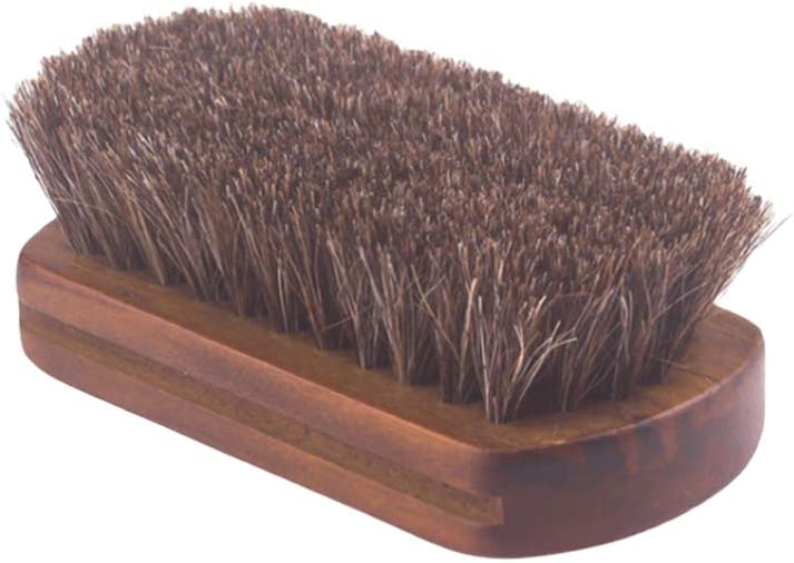 lahomia Musical Instrument Soft Cleaning Brush Cleaner for Guzheng Cleaning Accs.