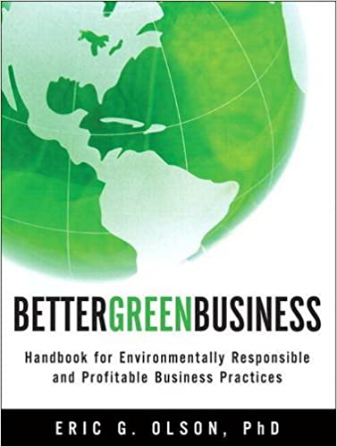 Better Green Business: Handbook for Environmentally ... on learn world map, power world map, production world map, people world map, use world map, textbook world map, ideology world map, school world map, excel dashboard world map, race world map, prayer world map, principle world map, culture world map, nature world map, game world map, time world map, love world map, policy world map, change world map, life world map,