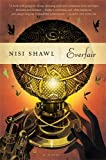 Image of Everfair: A Novel