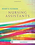 Mosby's Textbook for Nursing Assistants - Soft Cover Version 9th Edition