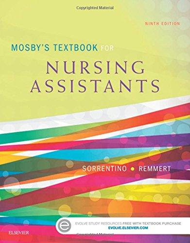 Nursing Assistant best majors 2017
