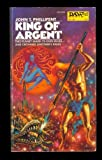 King of Argent, John T. Phillifent, 0879970464