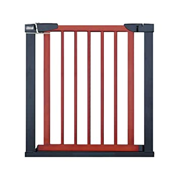 Amazoncom Childrens Safety Playpen Hearth Gate Metal Fire Gate
