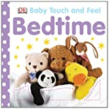 Baby Touch and Feel, Dorling Kindersley Publishing Staff, 0756645115