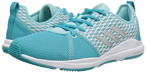 Pictures of adidas Women's Arianna Cloudfoam Cross-Trainer 4