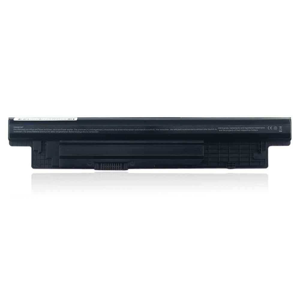 Bateria Para Dell Inspiron 3421 3437 3442 3521 3531 3537 3541 3542 3721 3737 5421 7447 Mk1r0 Mr90y N121y Pvj7j T1g4m W6x