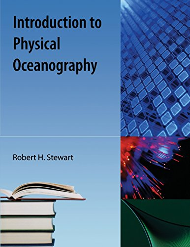 D0wnl0ad Introduction to Physical Oceanography [W.O.R.D]