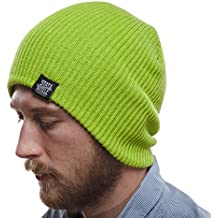 State Bicycle Co Riding Beanie