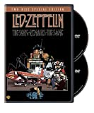 Buy Led Zeppelin: The Song Remains the Same (Two-Disc Special Edition)