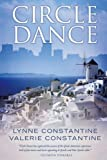 Circle Dance by  Lynne Constantine in stock, buy online here