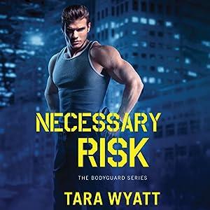 Necessary Risk Audiobook