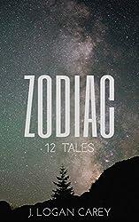 Zodiac: 12 Tales