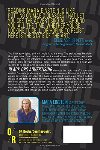 Black-Ops-Advertising-Native-Ads-Content-Marketing-and-the-Covert-World-of-the-Digital-Sell