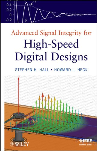 Advanced Signal Integrity for High-Speed Digital - Digital Advanced Technology