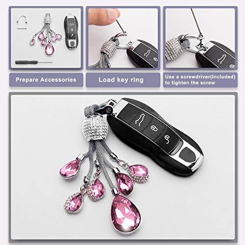 37f64d0b2d1d Jual Fashionable Car Key Chain