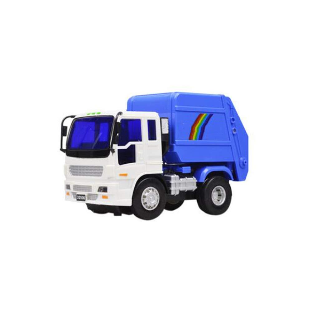 LF Spielzeugauto-Modell der der der inertialen Auto-Baufahrzeug-Kinder b48f89