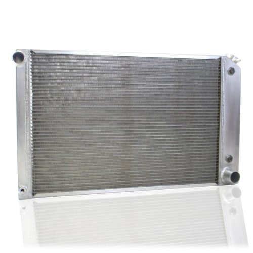 - Griffin Thermal Products 6-70006 Griffin Exact Fit Radiators