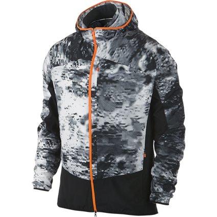 Nike Packable Jacket - 4