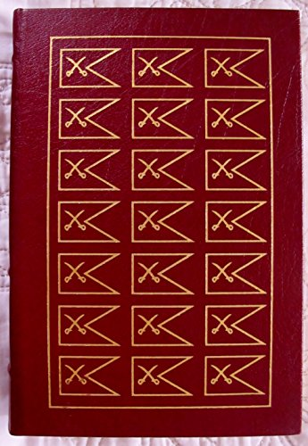 Son of Morning Star (The Leather-Bound Library of Military History) (The Leather-Bound Library of Military History) ()