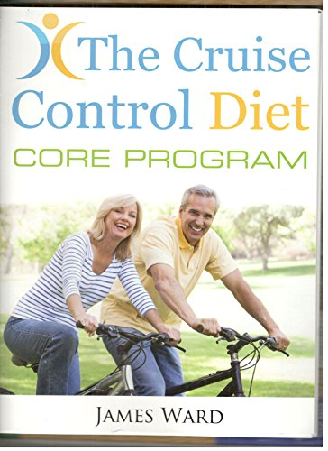 the cruise control diet core program (2013 copy) (The Cruise Control Diet)