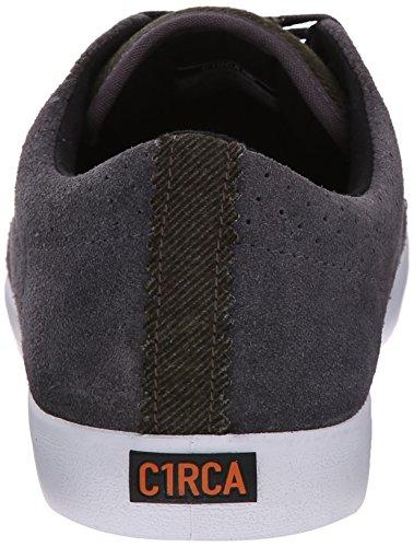 Circa Transit scarpa Grigio (Grigio) Venta Compras En Línea 100% Original Salida De La Nueva Llegada Precio Barato De Salida Asequible tOv7G