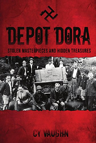 depot-dora-stolen-masterpieces-and-hidden-treasures