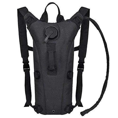 3l Bag - 1