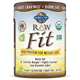 Garden-of-Life-Raw-Fit-Protein