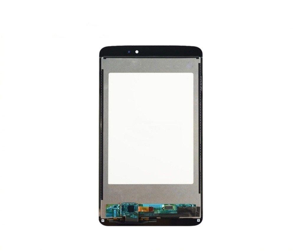 Amazon.com: Para LG G Pad 8.3 V500 lcdisplay Asamblea ...