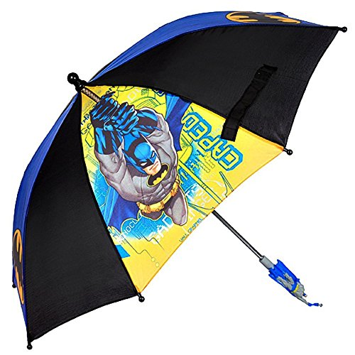 batman-kids-umbrella-styles-vary