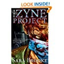 The Zyne Project
