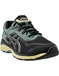 GT-2000 6 Trail Running Shoe - Mens · ASICS