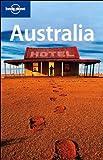 Australia, Simone Egger and Charles Rawlings-Way, 1741043107