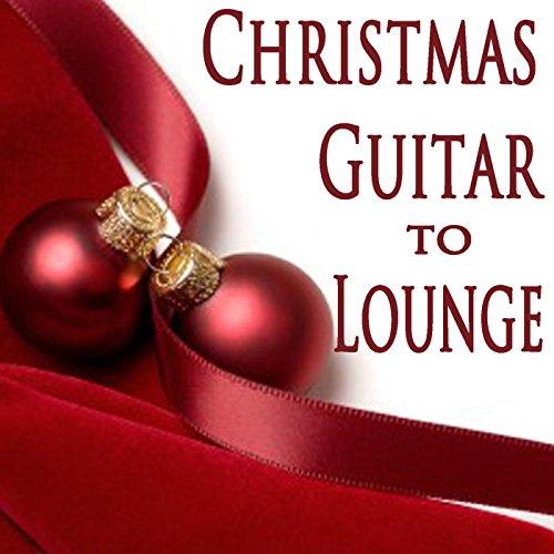 merry christmas darling instrumental version