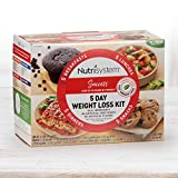 Nutrisystem® 5 Day Weight Loss Kit, Success