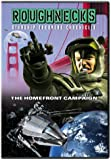 Roughnecks: Starship Troopers Chronicles : The Homefront Campaign (Bilingual) [Import]
