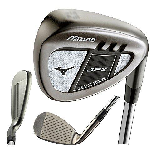 Mizuno Golf JPX S2 Series Approach Wedge