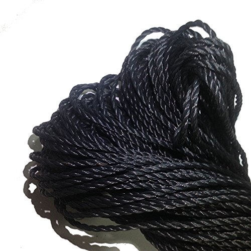 paracord coil - 2