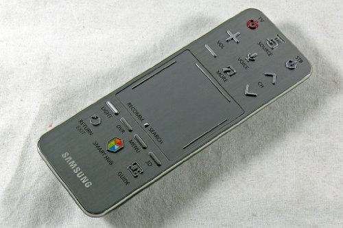 Samsung AA59-00758A Remote Control by Samsung