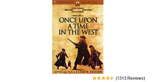 once upon a time in the west hindi dubbed download