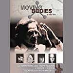 Moving Bodies | Arthur Giron