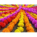 25-pcs-lot-Real-Look-Artificial-Garlands-Marigold-Flower-Garland-Christmas-Wedding-Party-Decor-Flowers-Mix-Color-Home-Decor-Christmas-Decor