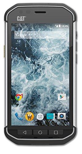 caterpillar-cat-s40-rugged-waterproof-black-16gb-dual-sim-factory-unlocked-4g-phone