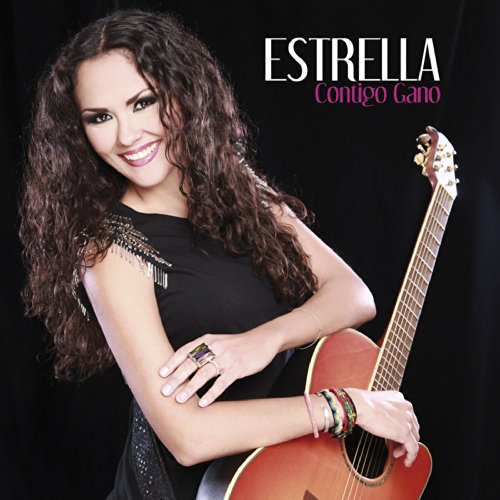 Bachata Rosa by Estrella on Amazon Music - Amazon.com