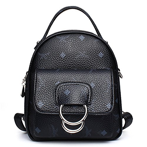 (jvp1076-k) Luc Pu Women Crossbody Bag Crossbody Bag Beige Waterproof Large Capacity For Girls To Travel Back Popular Fashion Cute Black Light Commuter School