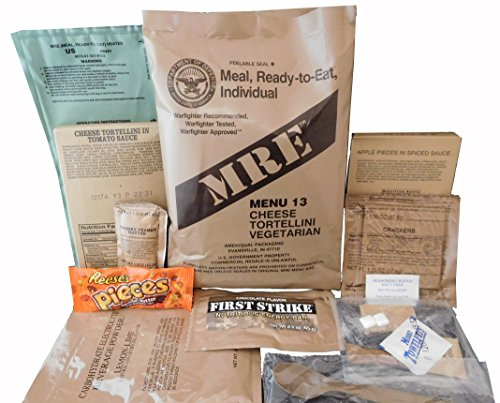 MREs-Meals-Ready-to-Eat-Genuine-US-Military-Surplus-Assorted-Flavor