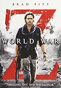world war z stream kkiste