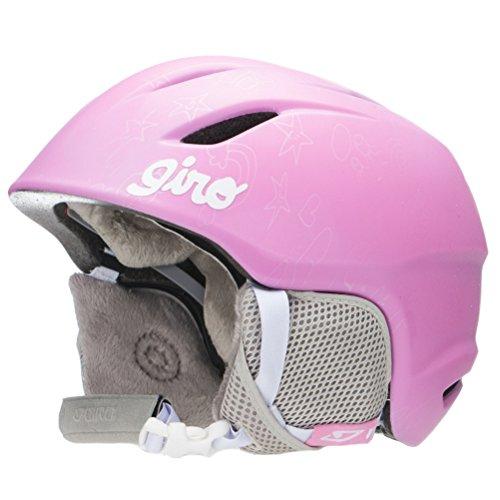 Youth Ski Helmets - 5