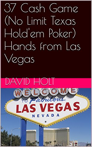 Online texas holdem for money in the us